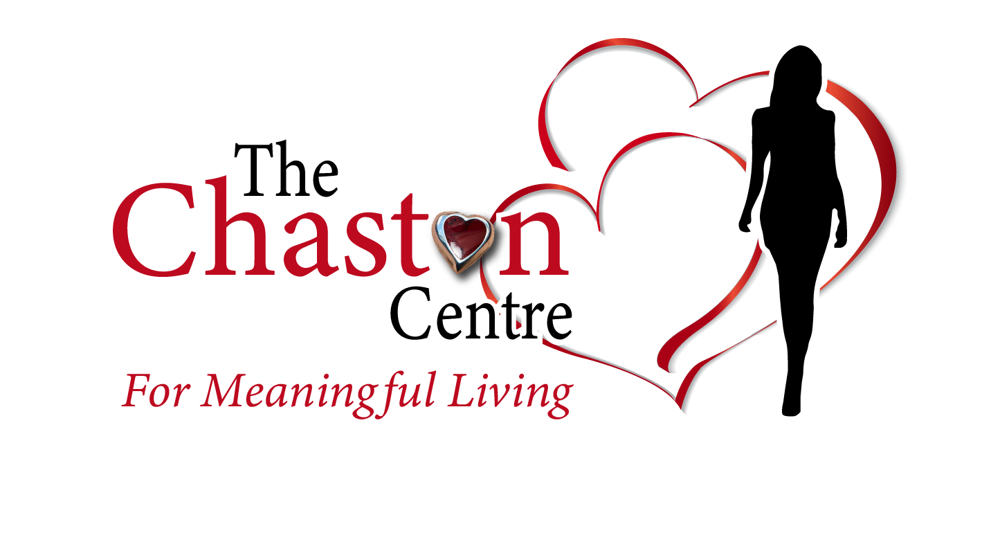 The Chaston Centre